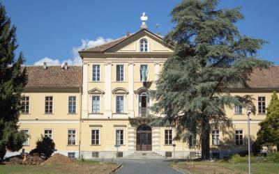 "Istituto ""Giacinto Pacchiotti"""